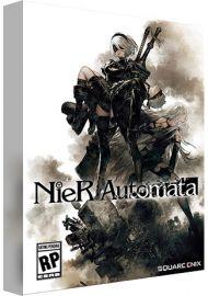 NieR Automata  - PC