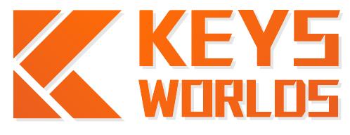 Keysworlds